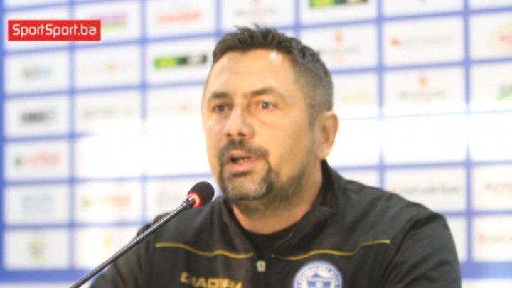 Adžem: Ulazak Ramovića se ispostavio ključnim