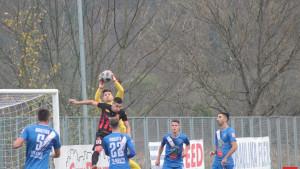 Krupa preko Leotara u polufinae Kupa FS RS