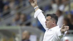 Maribor danas dobija novog trenera?