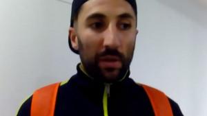 Tatar: Znali smo da nas očekuje veoma težak meč
