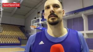 Košarkaš koji je igrao u BiH uhapšen zbog namještanja utakmica