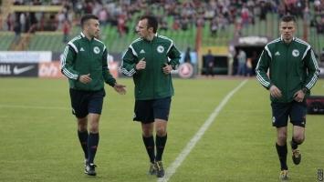 Određena službena lica za 16. kolo Premijer lige BiH