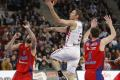 CSKA preokretom do pobjede protiv Laborala