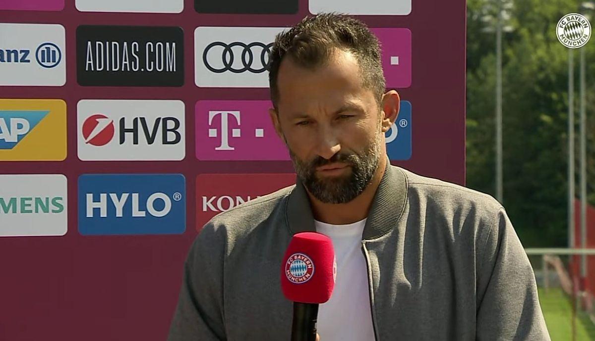 Kahn i Brazzo o 'pljački' Leipziga: Ne radimo to namjerno, nikog ne tjeramo da dođe u Bayern