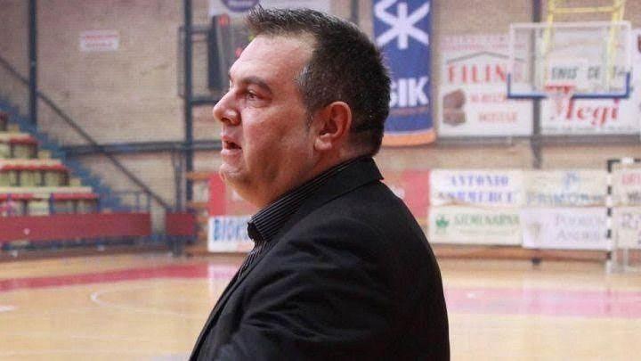 """Vlašić: Kada pronađemo svoju igru na razini smo """"gornje"""" ABA lige"""