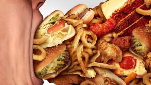 Hrana koja vam može dokazano skratiti život