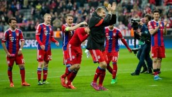 Bivši njemački reprezentativac karijeru oživljava u Cityju?