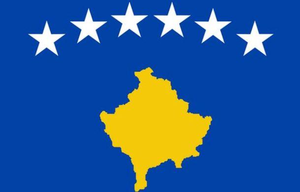 Kosovo prvu utakmicu igra protiv Haitija