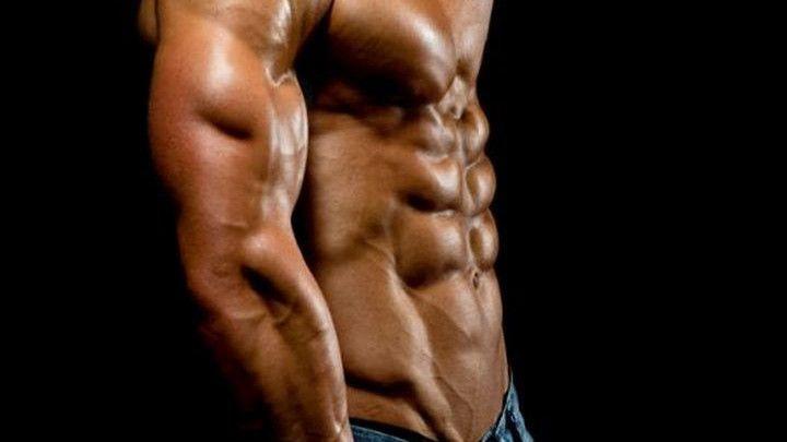 Napredne vježbe stomaka za ubitačne trbušne mišiće