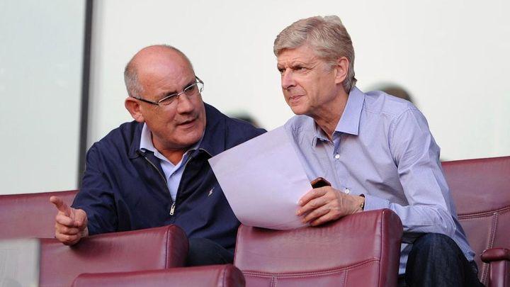 Primorac mijenja Arsenal sa Konyasporom?