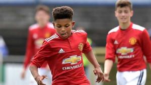 Mourinho napravio problem juniorima u Valenciji, dječak od 14 godina pozvan u ekipu