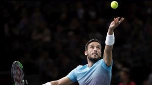 Obavljen žrijeb Australian Opena: Džumhura u trećem kolu čeka Federer, Bašića Nadal!