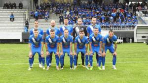 Krupa hita ka Premijer ligi, Lukić zabio četiri gola za 27 minuta