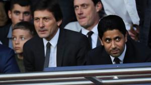 """Zvijezda PSG-a zatražila odlazak, Leonardo priznao: """"Nadali smo se da će ostati"""""""