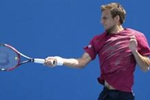 Bašić i Šetkić počinju avanturu u kvalifikacijama US Opena