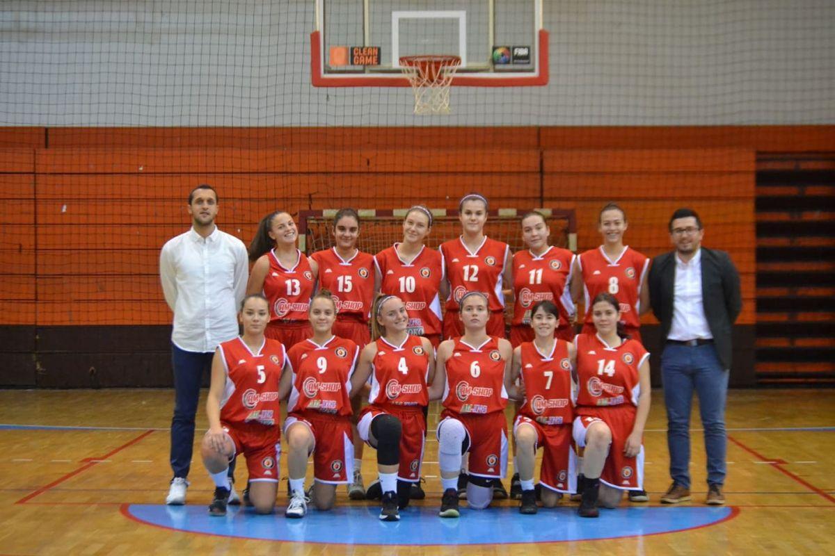 Zenica će naredne sezone u Premijer ligi imati gradski derbi