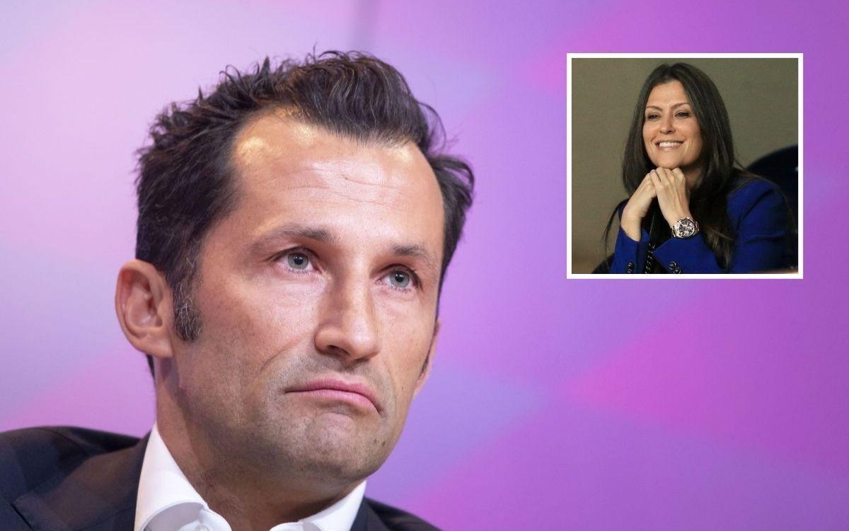 Hasan se razočarao nakon poziva lijepoj Ruskinji: Kako je propao transfer Brazzinog miljenika?