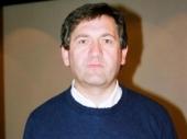 Iznenada preminuo sportski novinar <b>Goran Ivanković</b> - iznenada_preminuo_sportski_novinar_goran_ivankovic_160754_86065_big