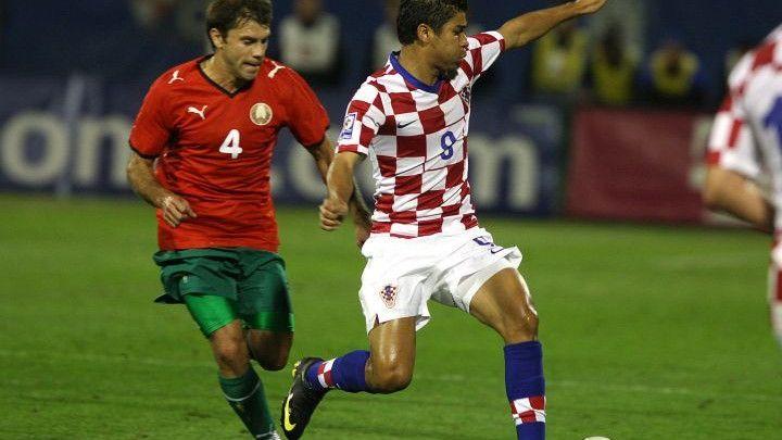 Senzacionalan povratak Eduarda u Hrvatsku?