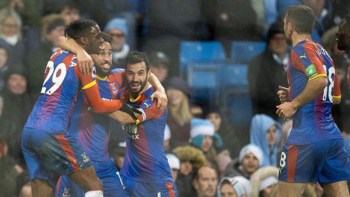 """""""Govorili su mi da sam postigao najbolji gol ikada, morao sam pogledati snimak da se uvjerim"""""""