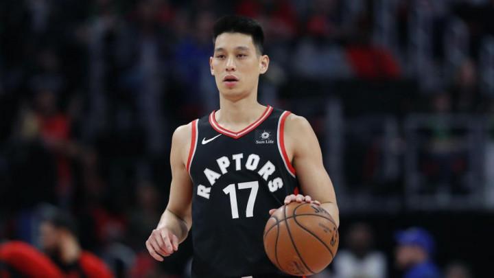 Jeremy Lin na debiju za novi klub ubacio 40 poena