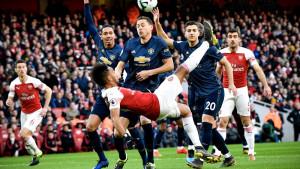 Neviđena drama u finišu Premiershipa