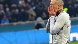 Veliki obrt u rasponu od nekoliko sati: Nainggolan dogovorio s Fiorentinom, pa izabrao drugi klub