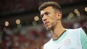 Pregovori već traju: Perišić pred povratkom u Bundesligu