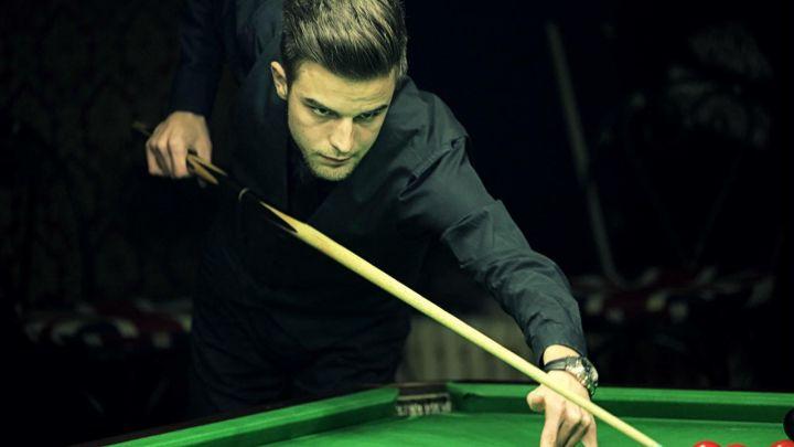 Za vikend IV kolo Carlsberg Snooker Lige BiH