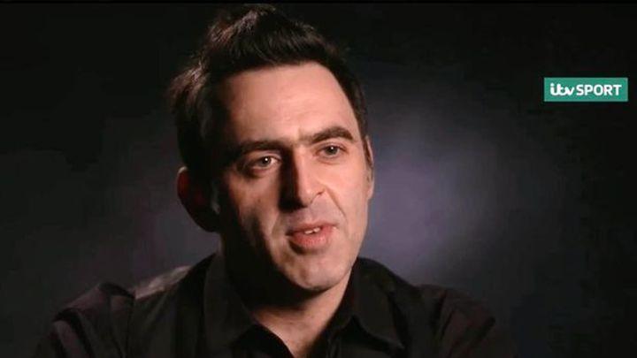 Bizaran intervju zbog čega Ronnieja čeka kazna