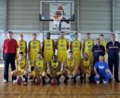 Lovćen izbačen iz Balkanske lige