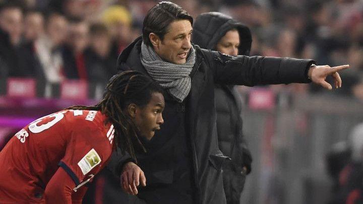 """Želi pobjeći iz Bayerna: """"Pet minuta mi nije dovoljno, ali imam još 15 godina karijere"""""""