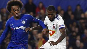Fudbaler Videotona zablistao protiv Chelseaja, pa mu već stigle tri ponude