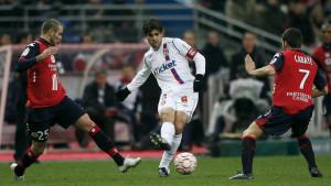 U Juventusu zadovoljni, u Lyonu znaju šta ih čeka: Moramo odigrati dva perfektna meča