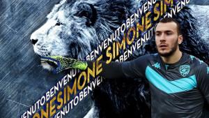 Dok čekaju bh. fudbalera, ozvaničili još jedan transfer