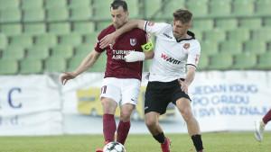 Dobre vijesti za FK Sarajevo pred Velež