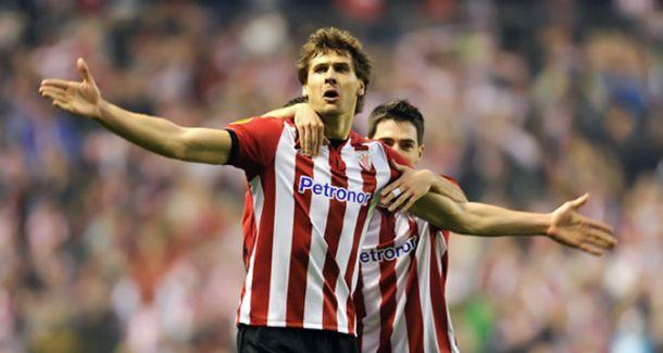 Athletic Bilbao bez problema protiv davljenika Mallorce