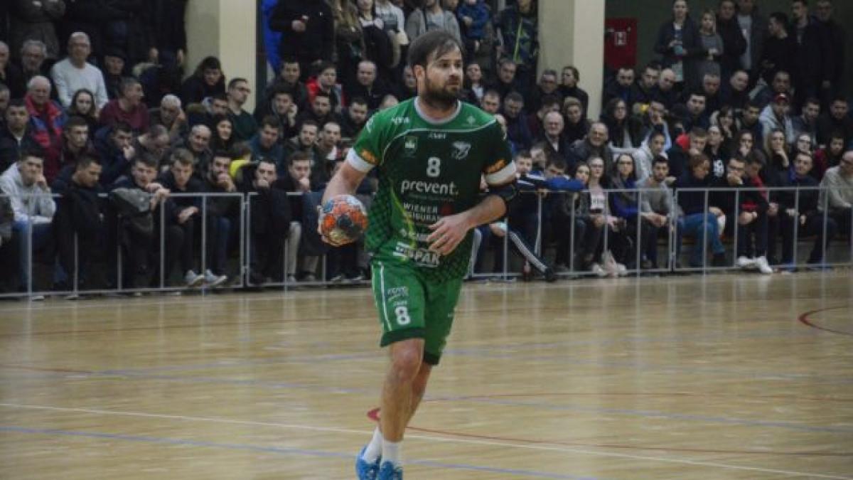 Harmandić produžio vjernost visočkoj Bosni
