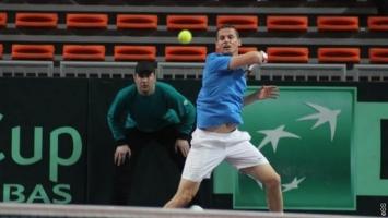 Brkić se plasirao u četvrfinale ITF Futuresa u italiji