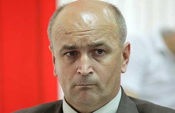 """""""Ne gubimo nadu, vjerujemo da će Nestorović ostati"""""""