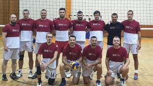 Odbojkaši Bosne u subotu počinju novu sezonu Premijer lige