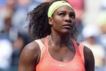 Williams greškom objavila da je trudna