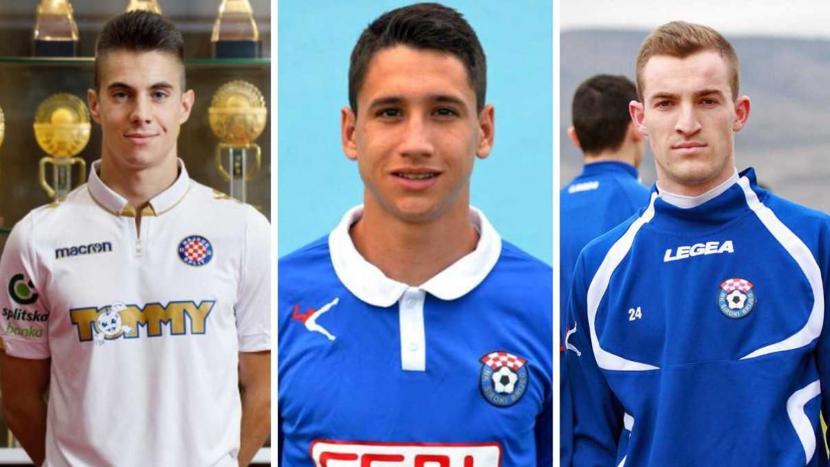 Dinamo dao 2,5 miliona za igrača, Istra ih dovela 16!