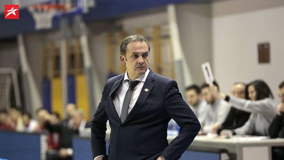 Trbić: Pobjeda u Mostaru bi bila od velike važnosti
