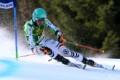 Felix Neureuther propušta prvu trku sezone