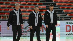 Novo priznanje za Ademira Zurapovića