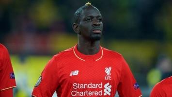 Liverpool odredio cijenu za Sakhoa