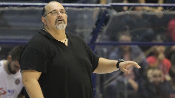 Džikić ljut: Ovi moji hoće da igraju Euroligu?