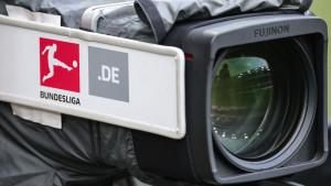 Bundesliga se nastavlja u maju, ali navijača neće biti do 2021.