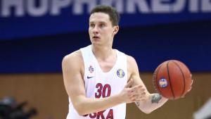 CSKA otpustio Kulagina; Itoudis: srest ćemo se opet